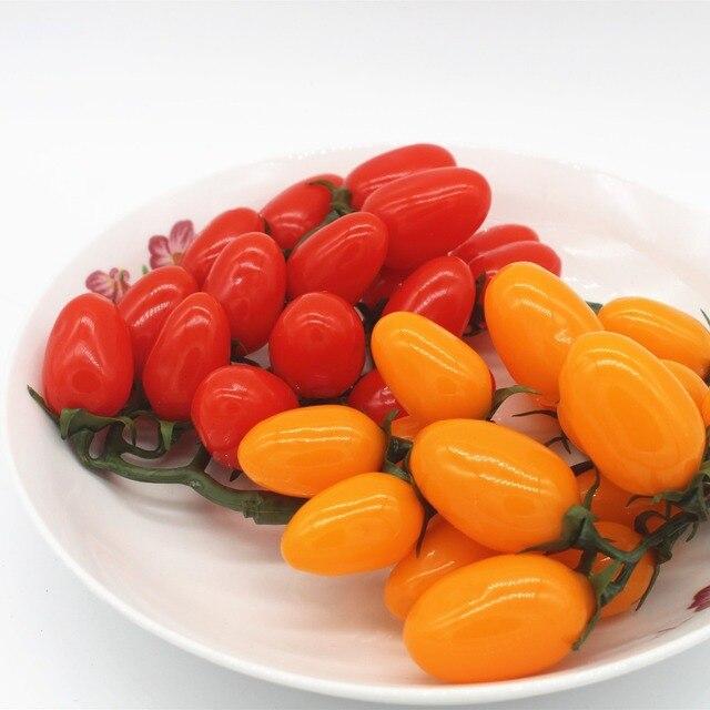Resultado de imagen de tomate cherry