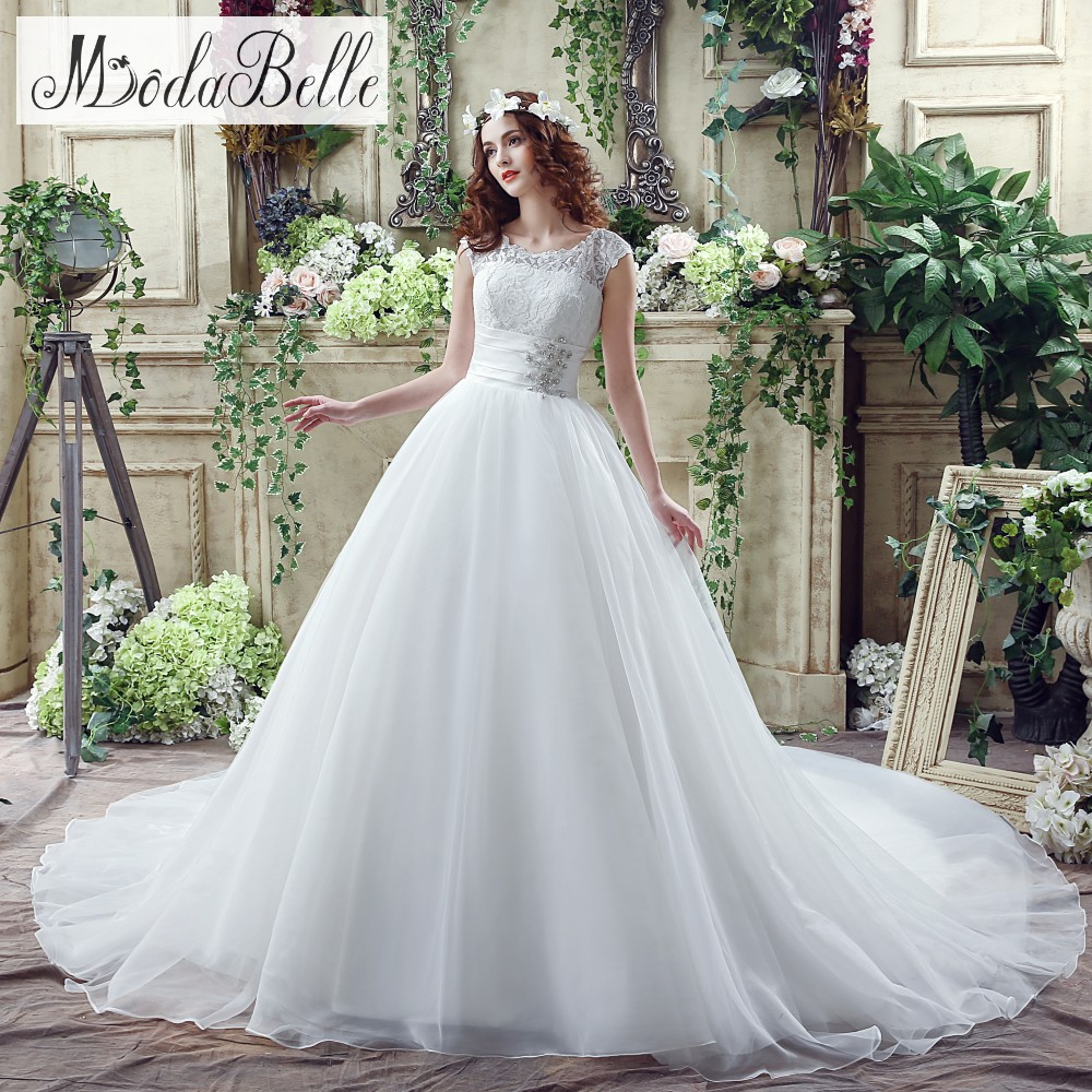 In Stock 2016 Best Affordable Wedding Dresses For Sale A Line
