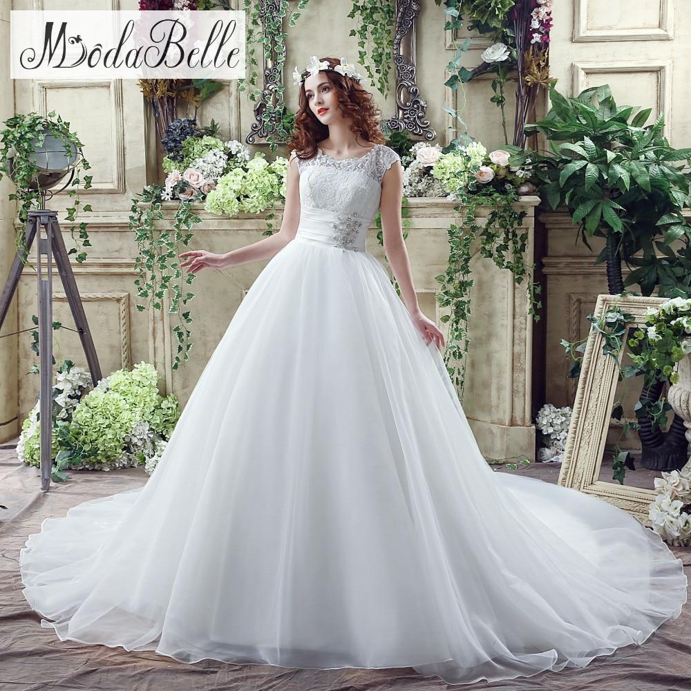 Affordable Wedding Dresses Promotion-Shop for Promotional ...