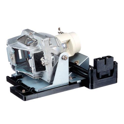 Compatible Projector lamp for BENQ 5J.J1X05.001/MP626 original projector lamp cs 5jj1b 1b1 for benq mp610 mp610 b5a