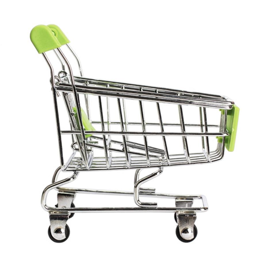 1Pcs-Mini-Supermarket-Shopping-Trolley-Phone-Holder-Office-Desk-Storage-Shopping-Cart-Toy-Handcart-Eco-Friendly-Basket-4