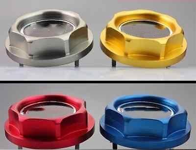 pulsadores botones ropa 10mm metal 50 piezas de oro Snaps Button 0,12 €//1stk