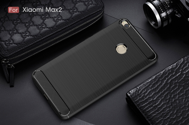 xiaomi max 2 case (9)
