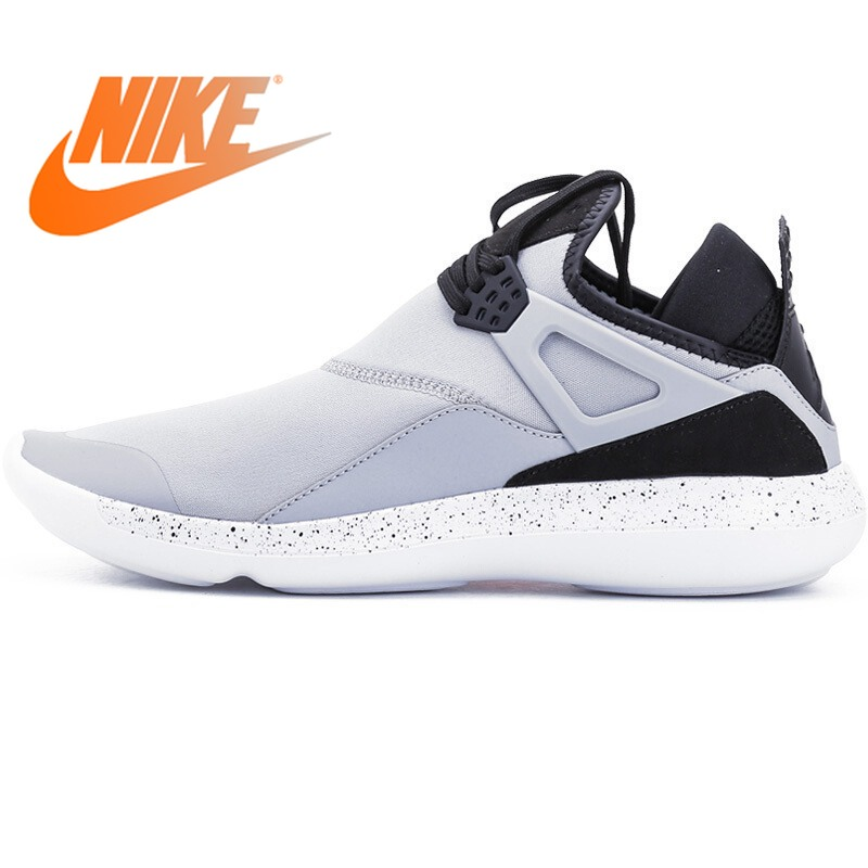 Original NIKE FLY Mens Basketball Shoes Outdoor Sports Athletics Official Breathable Low-cut Sneakers Men Air Jordan ShoesOriginal NIKE FLY Mens Basketball Shoes Outdoor Sports Athletics Official Breathable Low-cut Sneakers Men Air Jordan Shoes