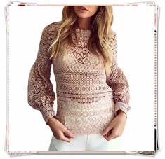 pink-lace-blouse