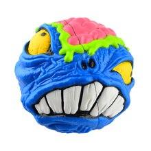 Monster Head Magic Puzzle 2x2x2
