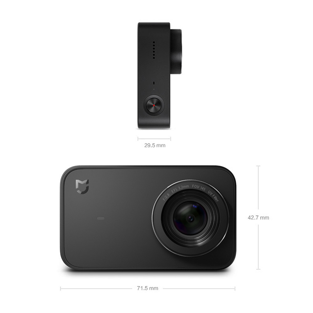Xiaomi-Mijia-Portable-Action-Mini-Camera-2-4-Inch-Screen-4K-30fps-Video-Recording-145-Wide (1)_