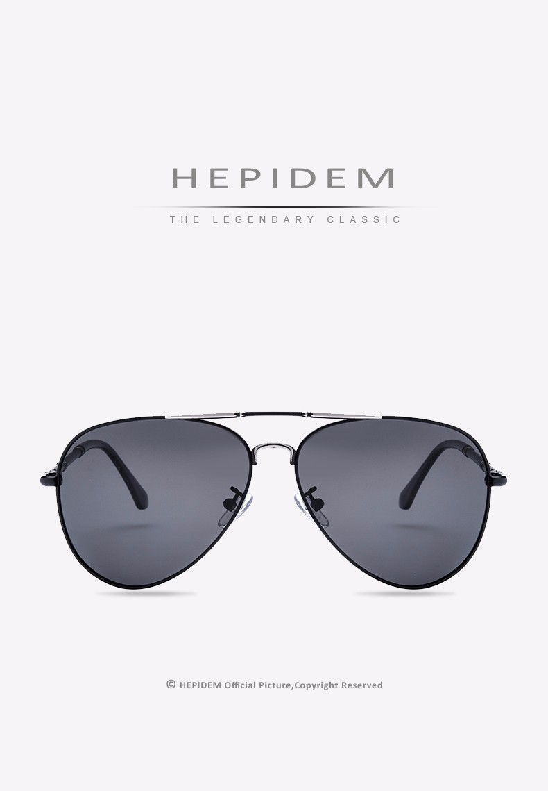 HEPIDEM-2017-New-Men\'s-Cool-Pilot-Polarized-Sunglasses-Men-Brand-Designer-Oversized-Sun-Glasses-Accessories-Gafas-Oculos-HXY005_03