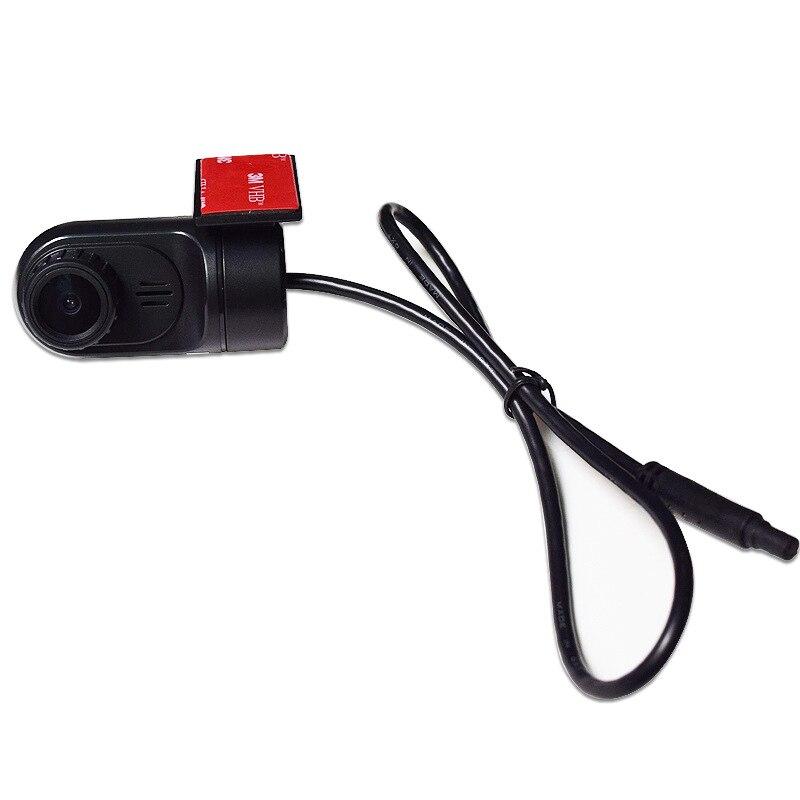 Видео регистратор флешка автомобильный видеорегистратор челябинск