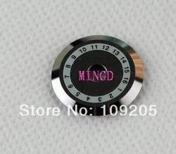 Lame de 41 fendeur de fibres optiques Shuo AV33012 de haute qualité