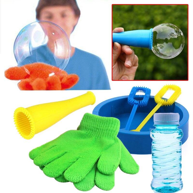 5PcsSet-Magic-Bouncing-Bubble-Gloves-Outdoor-Safe-Non-toxic-Gazillion-Juggle-Bubbles-Activity-Tool-set-Kids-Children-Toy-2
