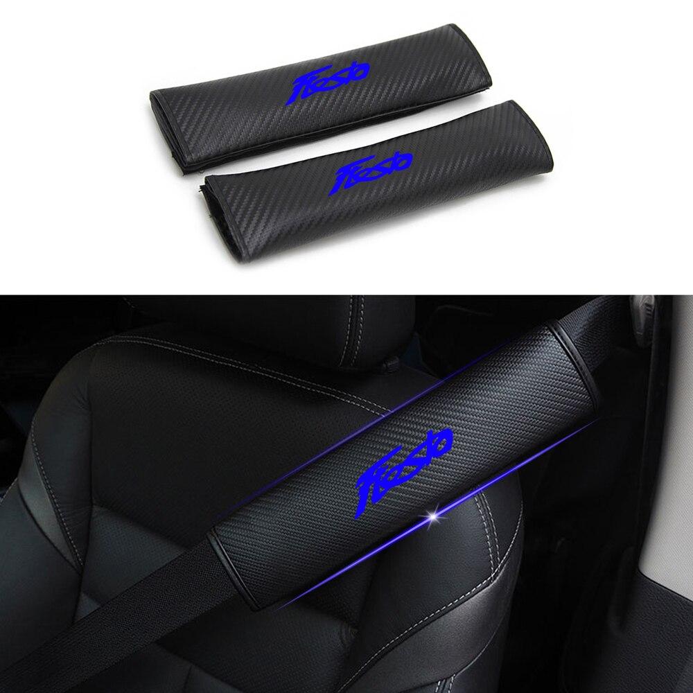 de assento seguro para ford fiesta, estilizador de carro, peças automotivas
