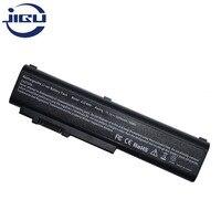 JIGU Laptop Battery For Asus A32-N50 A33-N50 N50 N51 N50VC N50VN N51S N51A N51V N51VN N51VF N51TP 90NQY1B1000Y 90-NQY1B2000Y