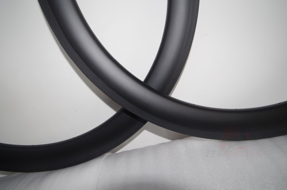 High Quality bicycle rims