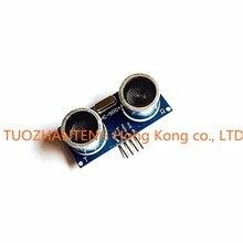 Free shipping10pcs Ultrasonic Module HC-SR04 Distance Measuring Transducer Sensor for Arduino Samples Best prices