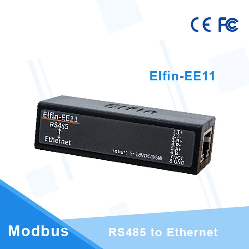 Audio & Video Replacement Parts Serial To Wifi Ethernet Converter Rs232 Rs485 Server Wireless Network Module Support Watchdog Modbus Rtu To Tcp Usr-w610 Q171 50% OFF