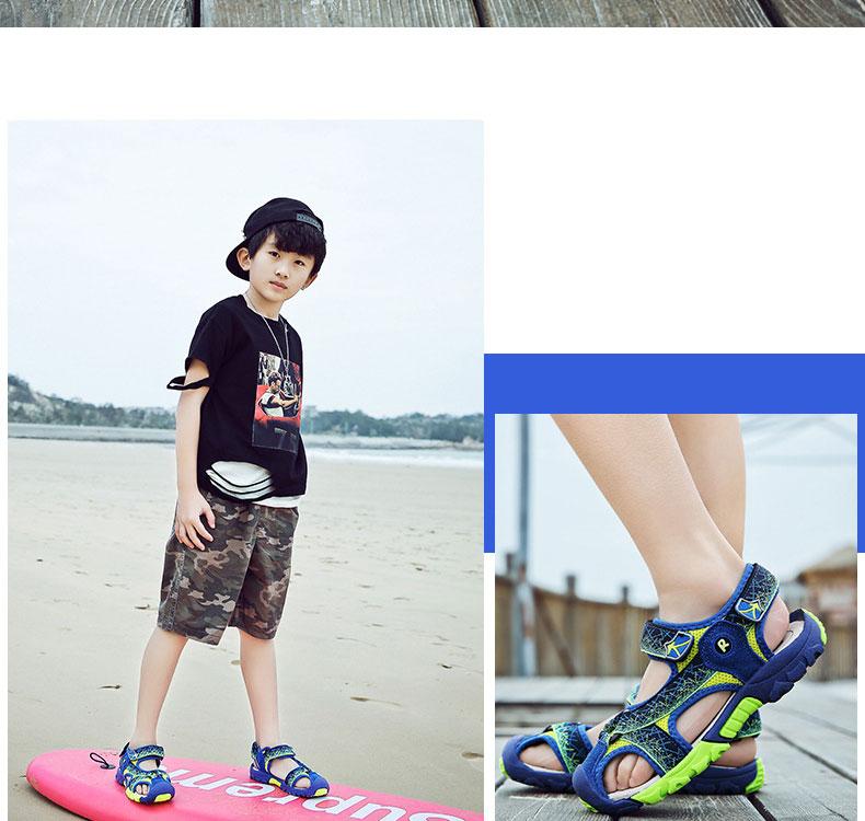 children-boys-sandals_09