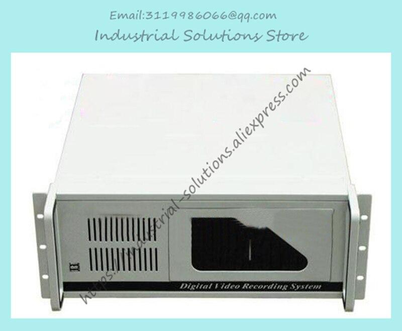 Здесь можно купить   NEW Superacids 4U4508E 4U computer case 4u server computer case 450 1.2mm Инструменты