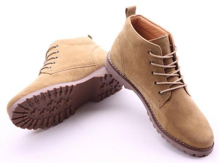 XMX097 men boots (4)