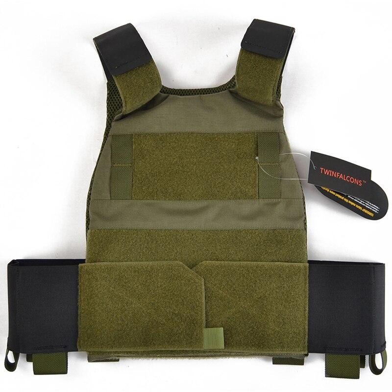 Tactical-Vest-VT08-11