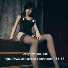 japanese sex doll 163cm,silicone vagina and breast,Oral sex anal,metal skeleton,adult products for men,mannequins Uk168
