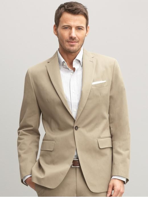 Compare Prices on Mens Summer Suit Coat- Online Shopping/Buy Low ...