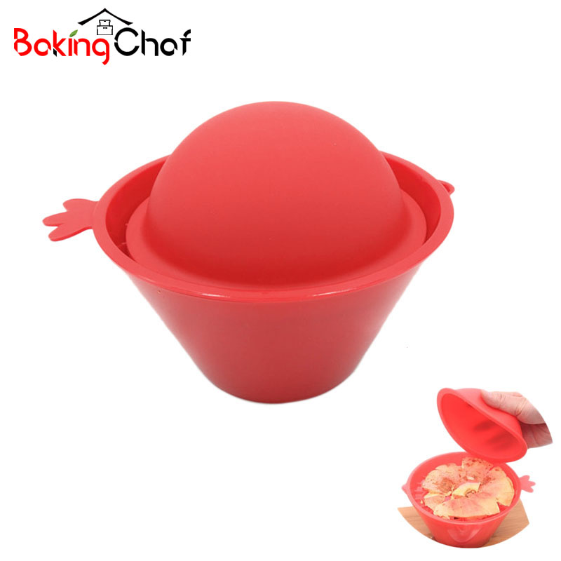 Pomegranate Peeler Deseeder Fruit Tool Kitchens