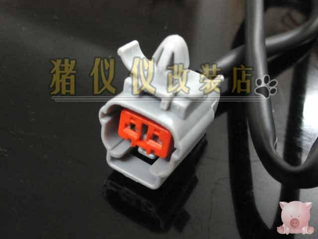 Awe Inspiring For 07 12 Classic Mazda 3 1 6L Outdoor Temperature Sensor Wire Wiring Database Gramgelartorg