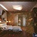 Рождество Лазерный Проектор Открытый Водонепроницаемый Лазерный Свет Сад Ландшафт Травы Крытый Развлекательный Освещение Сцены Эффект