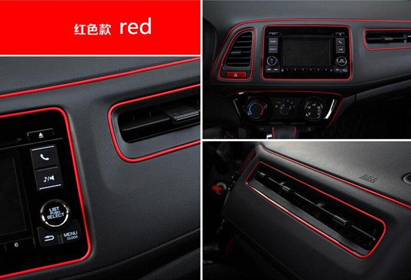 New Car Styling Rearview Mirror Waterproof Film Stickers For Lamborghini Aventador Centenario Huracan Murcielago Reventon Automobiles & Motorcycles