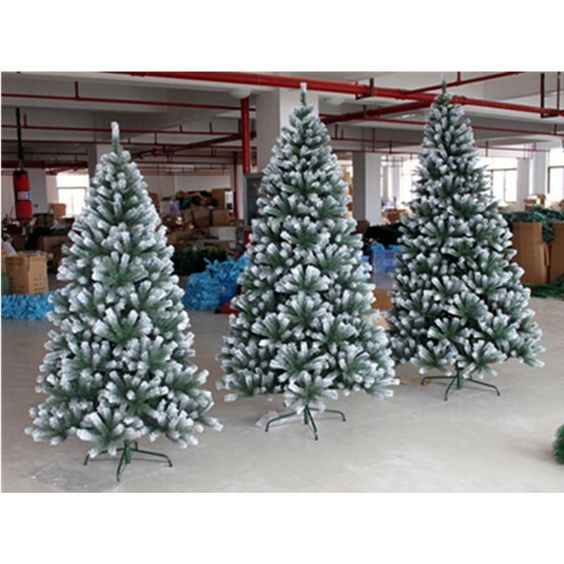 Christmas Tree Spray Snow.Christmas Tree Spray Garden Design Ideas