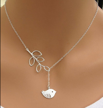 Pendants Necklaces For Women Cute Hot Selling