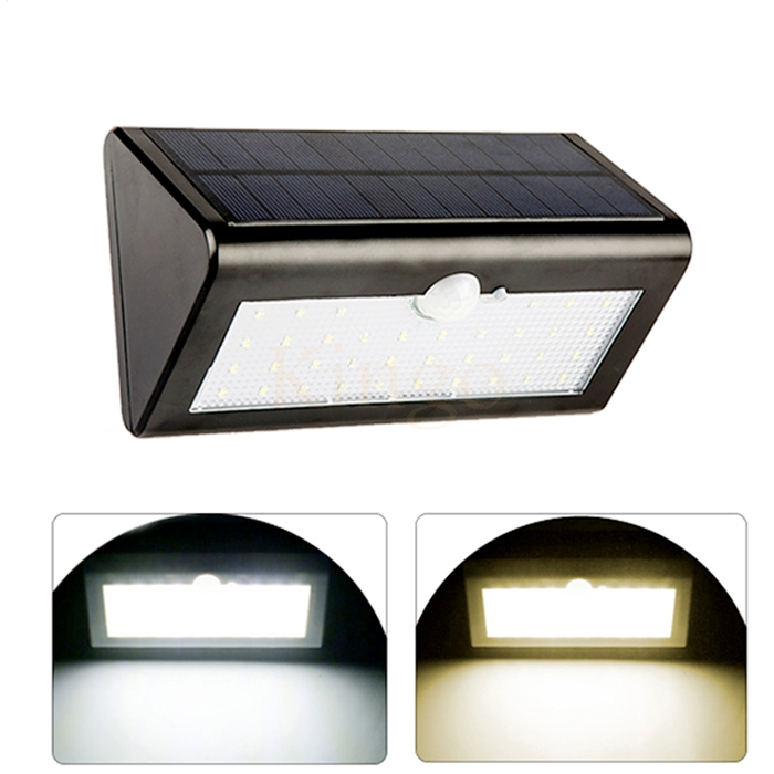 Online kopen wholesale goede kwaliteit solar tuinverlichting uit china goede kwaliteit solar - Outdoor licht tuin ...