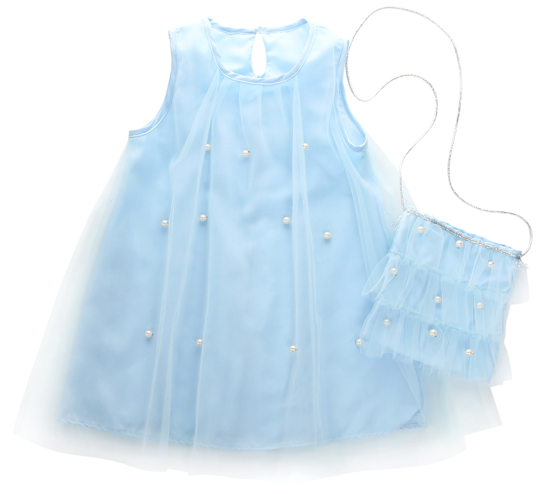 Großhandel baby party dresses uk Gallery - Billig kaufen baby party ...