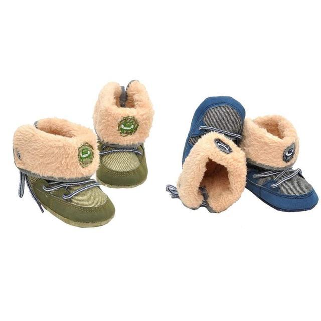 Новые 2017 мальчики обувь мода детская обувь мальчиков мягкой нижние дети сначала ходунки детские пинетки для малышей обувь scarpe neonata большой