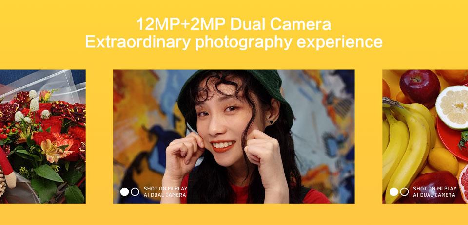 Xiaomi Play--_05