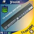 6 ячеек батарея для Acer Aspire One 756 V5-171 725 AL12X32 AL12A31 AL12B31 AL12B32 TravelMate B113 B113M С7 C710 Chromebook