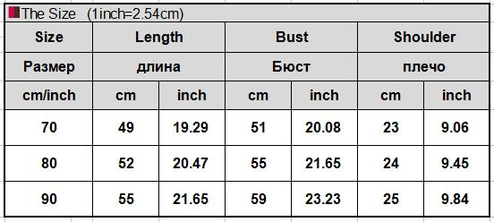 HTB1yHKHa.T1gK0jSZFrq6ANCXXaM 2019 Summer Baby Boy Romper Short Sleeve Cotton Infant Jumpsuit Cartoon Printed Baby Girl Rompers Newborn Baby Clothes 4 Color
