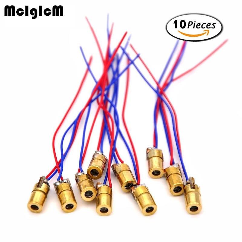 mcigicm-10-pcs-2016-novo-10-pcs-5-v-650nm-5-mw-laser-red-dot-modulo-de-diodo-laser-vermelho-mira-laser-vermelho-ponteiro-laser-venda-quente