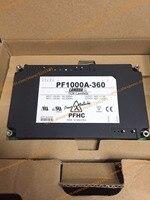 شحن مجاني جديد PF1000A 360 وحدة-في التشغيل الآلي للمبنى من الأمن والحماية على