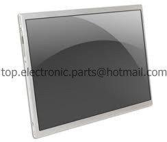 Original pulgadas'' 7 tfd70w11-f1 tfd70w11 panel de visualización de la pantalla lcd