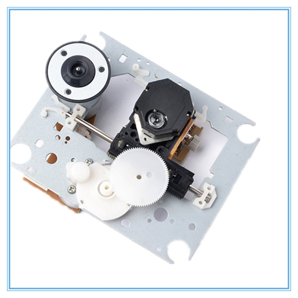Laser Lens Replacement For ARCAM FMJ CD23T CD Player Spare