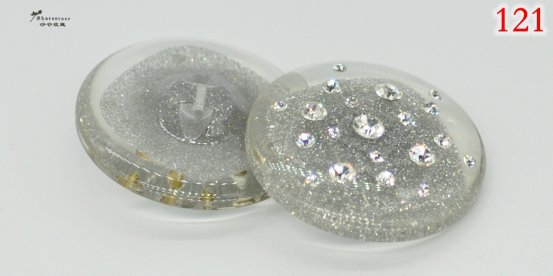 szzk0121-3