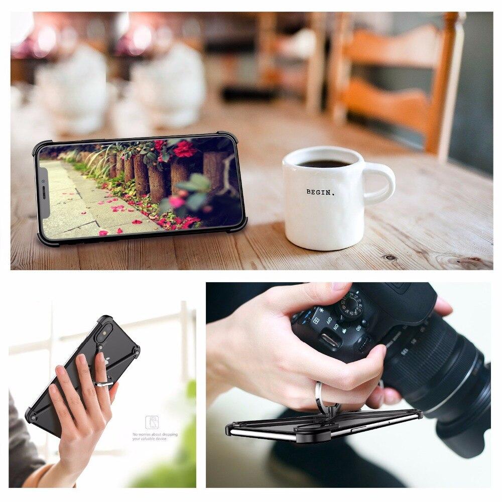 iphoneX-X6