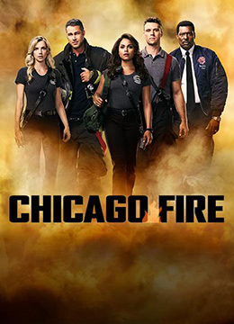 《芝加哥烈焰 第六季》2017年美国剧情,动作电视剧在线观看