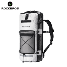 28L  Cycling Waterproof Backpack