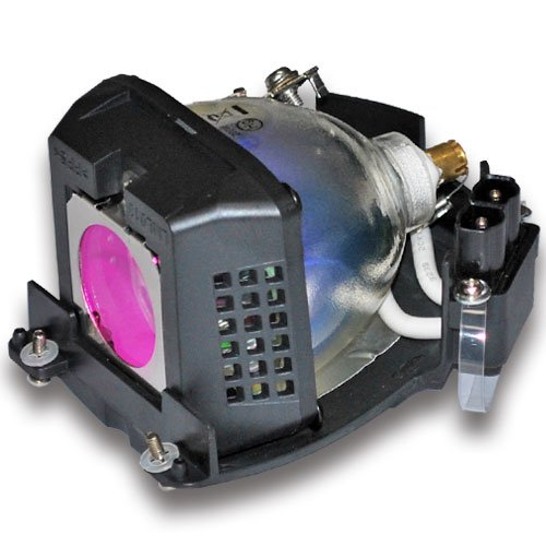 ФОТО U4-150 / 28-061  Replacement Projector Lamp with housing  for PLUS U4-111 U4-111SF U4-111Z U4-112 U4-131 U4-131SF U4-131Z U4-136
