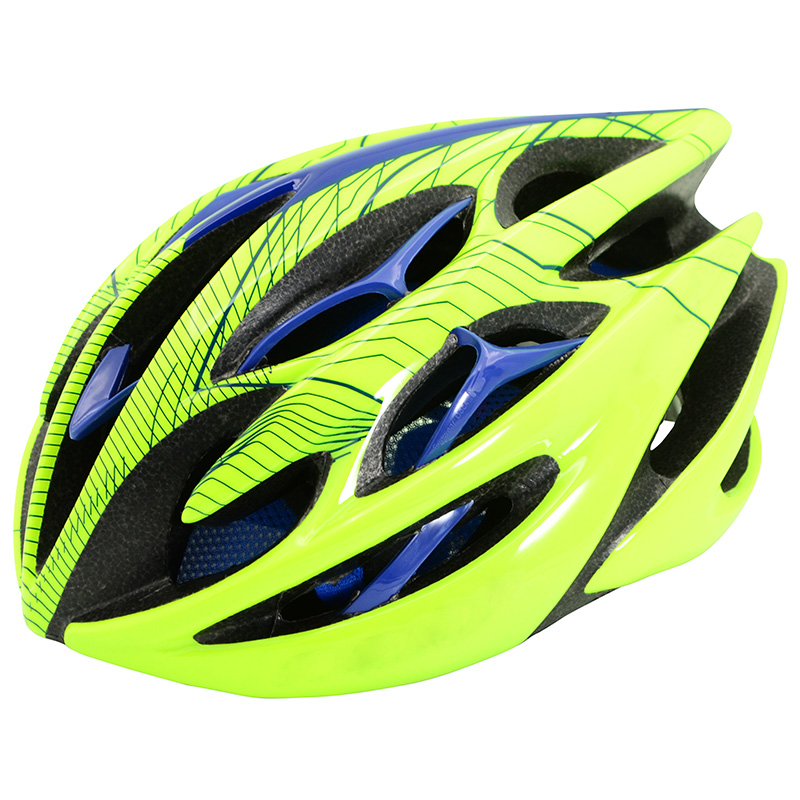 Bicycle Helmets Matte Black Men Women Bike Helmet Mountain Road Bike Integrally Molded Cycling Helmet Bicycle