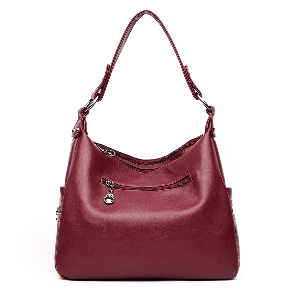 Lanzhixin women washed leather handbags shoulder bags women jpg 1000x1000  Washed leather bags 76d912b395