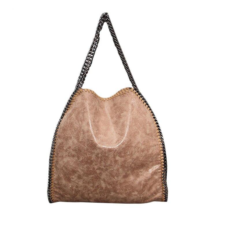 ombro tote sac femme Ocasião : Versátil